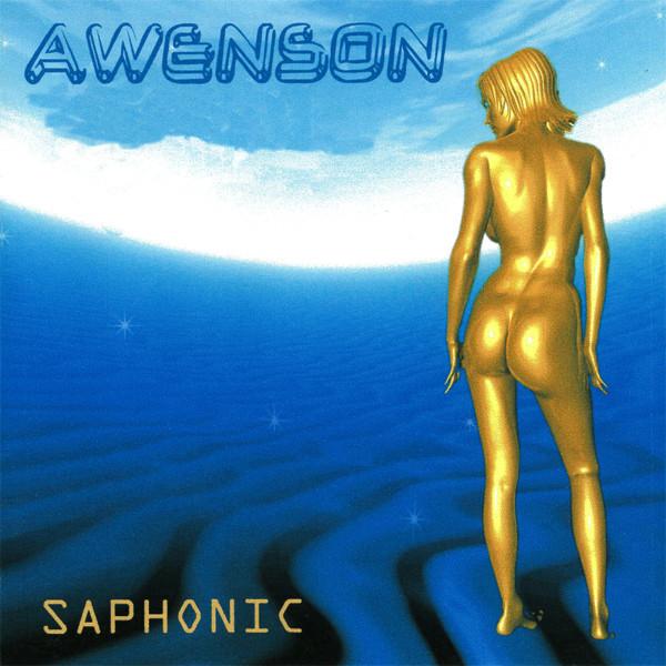Awenson — Saphonic
