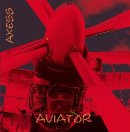 Axess — Aviator