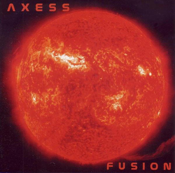 Axess — Fusion