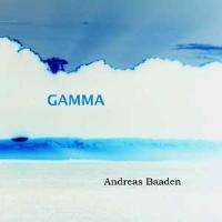 Andreas Baaden — Gamma