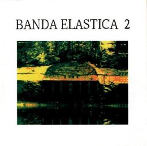 Banda Elástica — 2