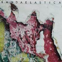 Banda Elástica — Banda Elástica