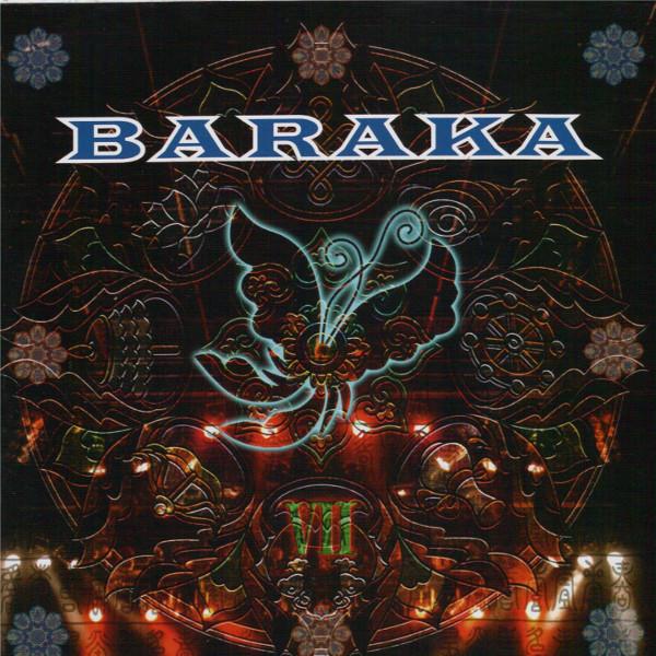 Baraka — VII