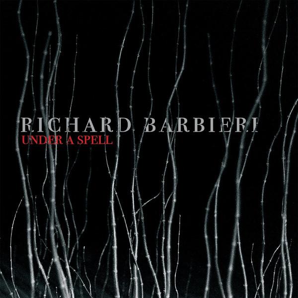 Richard Barbieri — Under a Spell