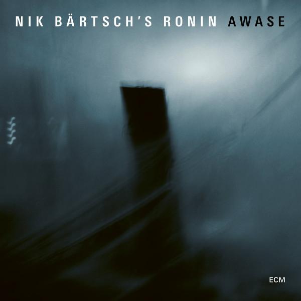 Nik Bärtsch's Ronin — Awase