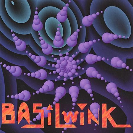 Basilwink — Basilwink