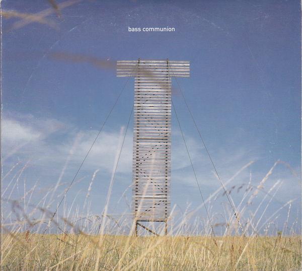 Bass Communion — Bass Communion (2)