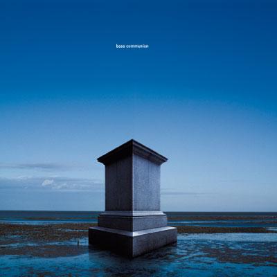 Bass Communion — Cenotaph