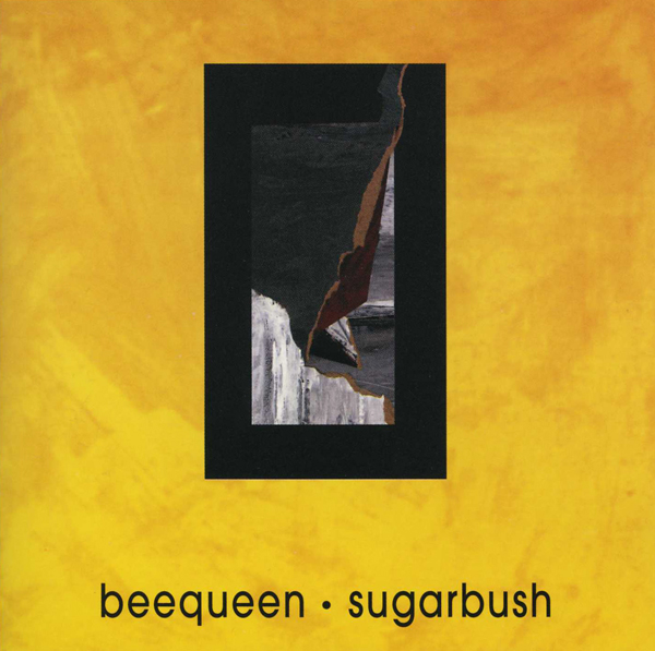 Sugarbush Cover art