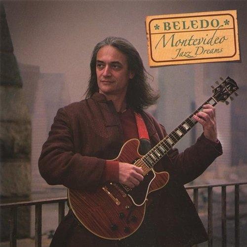 Beledo — Montevideo Jazz Dreams
