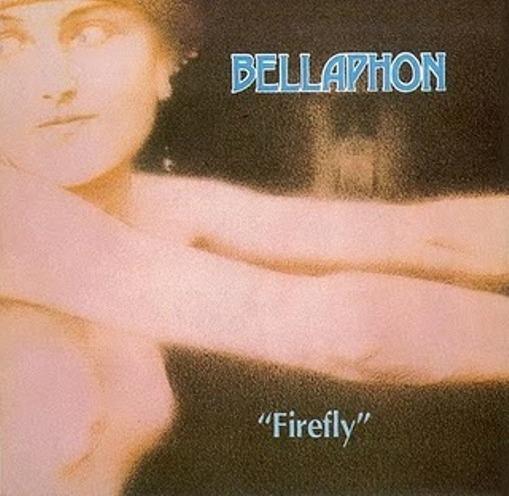 Bellaphon  — Firefly
