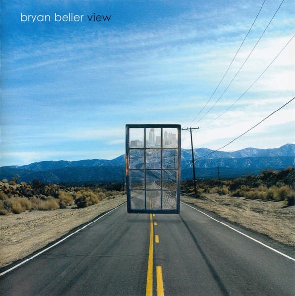 Bryan Beller — View
