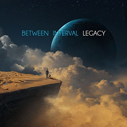 Between Interval — Legacy