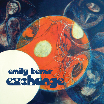Exchange Cover art