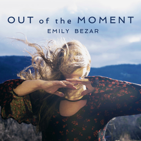 Out of the Moment Cover art