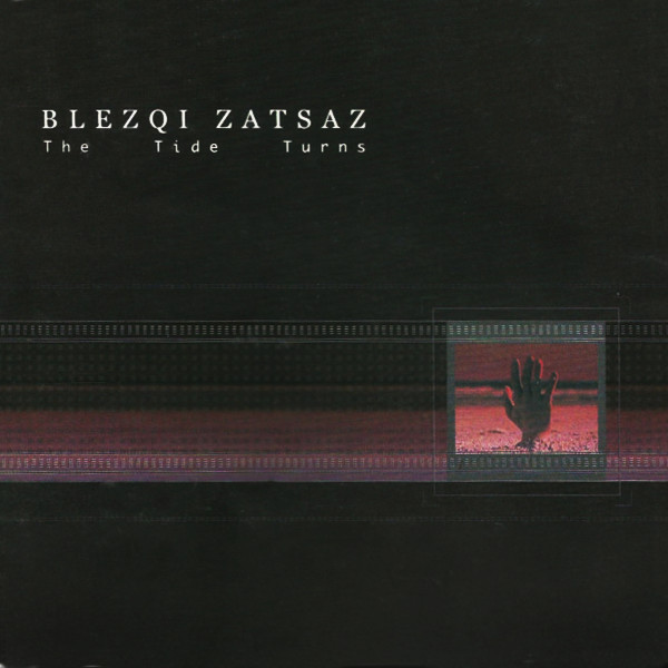 Blezqi Zatsaz  — The Tide Turns