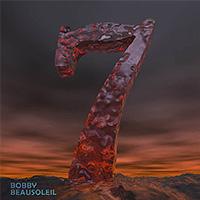 Bobby Beausoleil — 7