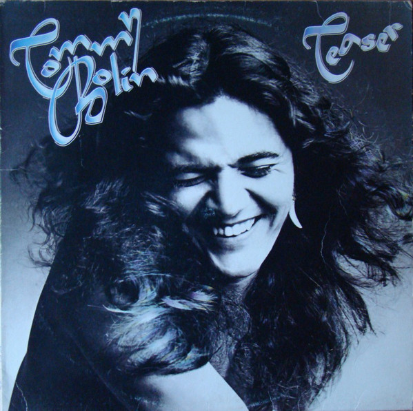 Tommy Bolin — Teaser
