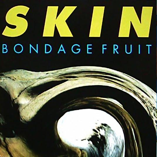 Bondage Fruit  — V: Skin