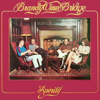 Brandywine Bridge — Aperitif