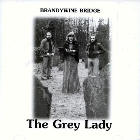 Brandywine Bridge — The Grey Lady