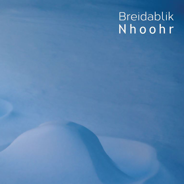 Breidablik — Nhoohr