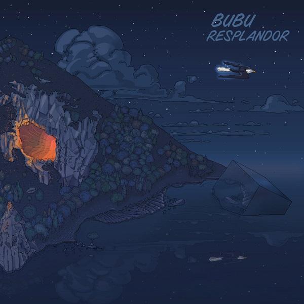 Bubu  — Resplandor