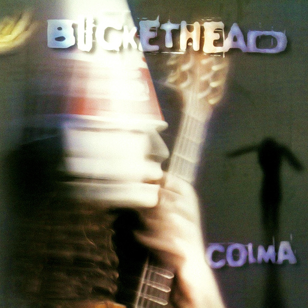 Buckethead  — Colma