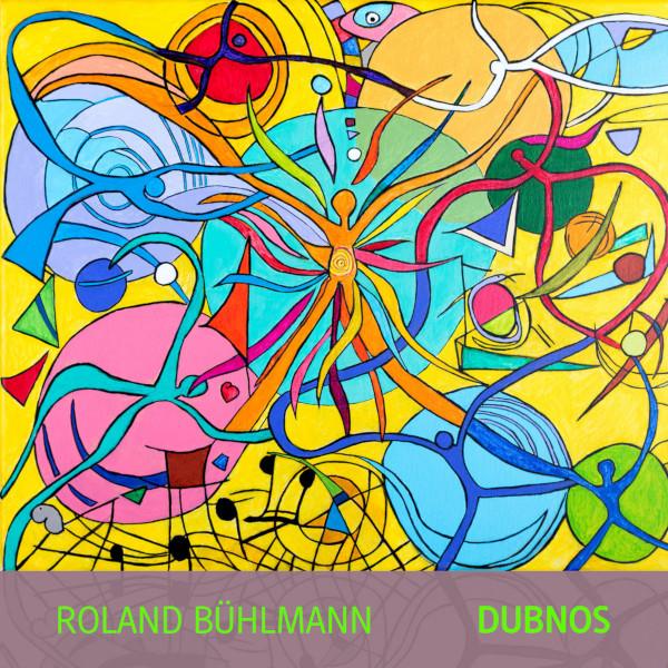 Roland Bühlmann — Dubnos