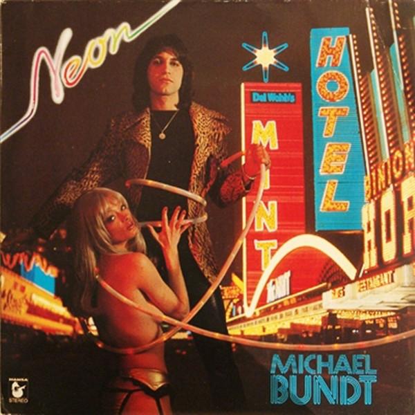 Michael Bundt — Neon