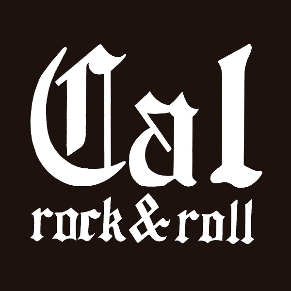 Cal Rock & Roll — Homegrown