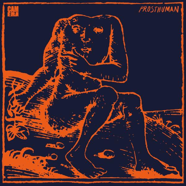 Camera — Prosthuman