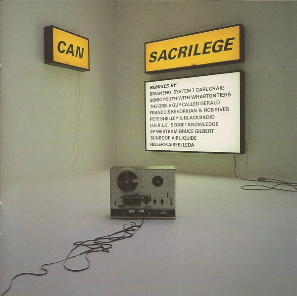 Can — Sacrilege