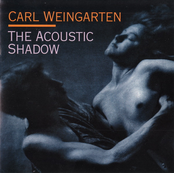 Carl Weingarten — The Acoustic Shadow