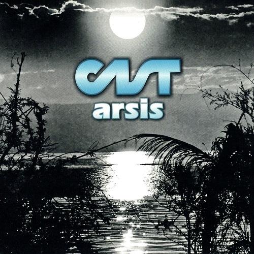 Cast — Arsis