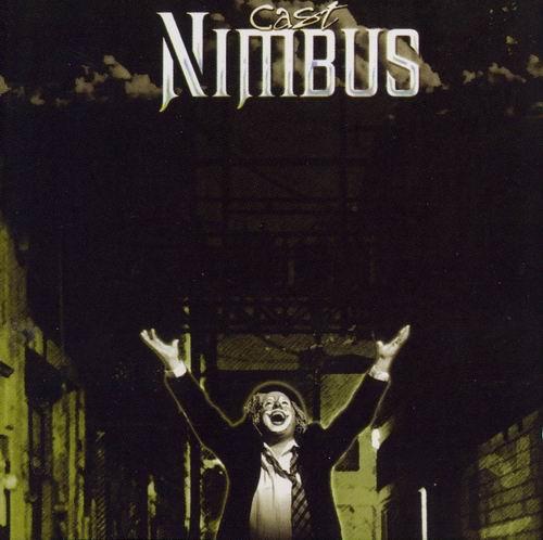 Cast — Nimbus