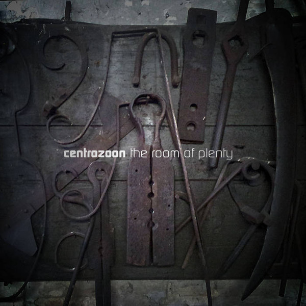 Centrozoon — The Room of Plenty