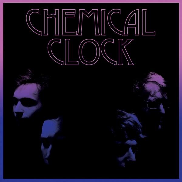 Chemical Clock — Chemical Clock