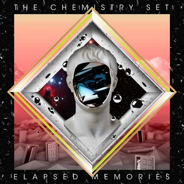 The Chemistry Set — Elapsed Memories