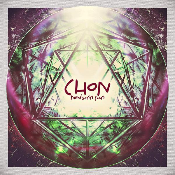 Chon — Newborn Sun
