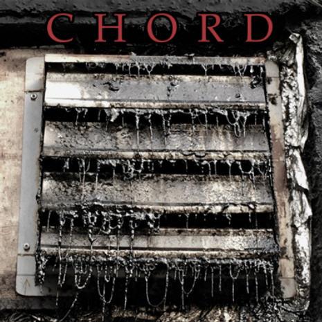 Chord — Chord II