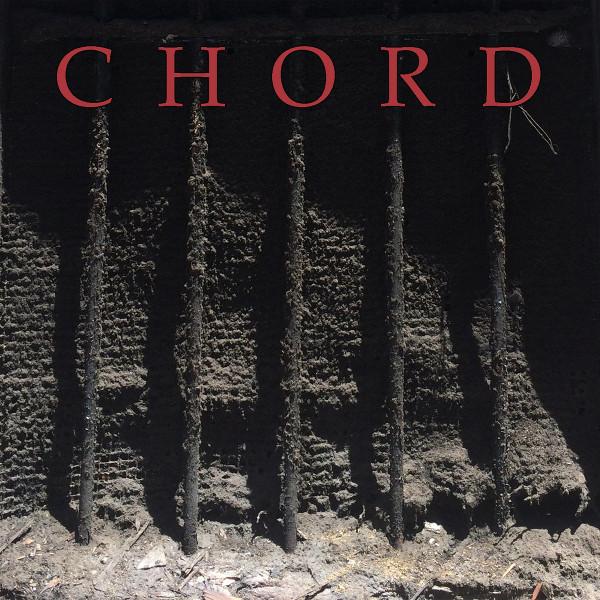 Chord — Chord