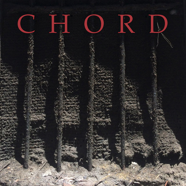 Chord Cover art