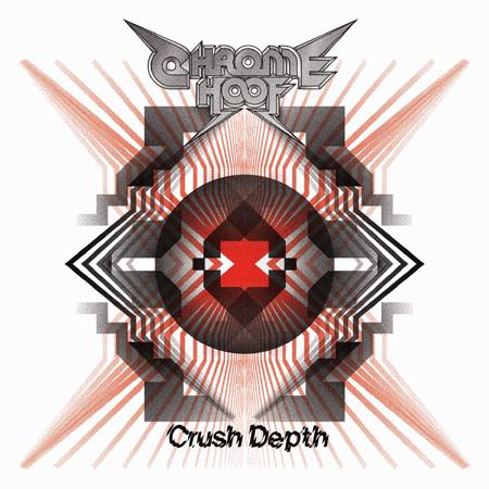 Chrome Hoof — Crush Depth