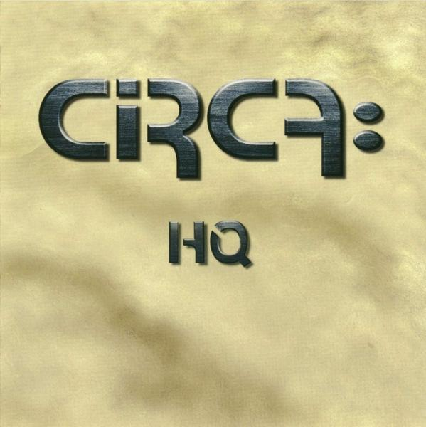 Circa — Circa: HQ