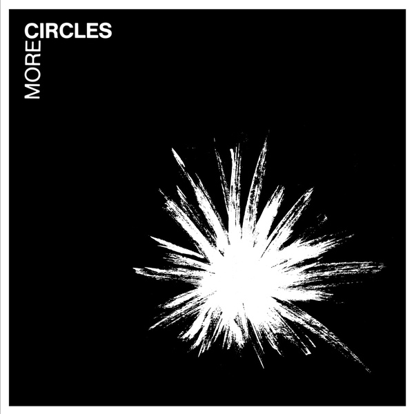 More Circles Cover art