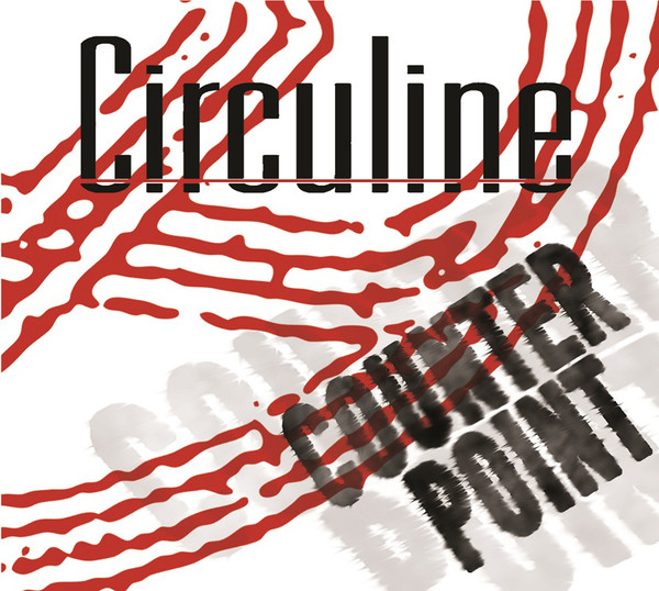 Circuline — Counterpoint