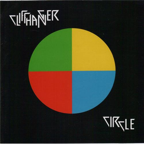 Cliffhanger — Circle