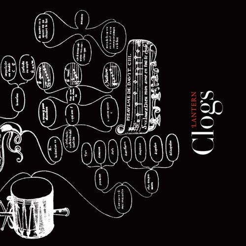 Clogs — Lantern
