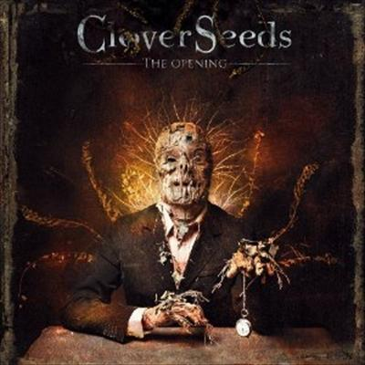 Cloverseeds — The Opening